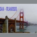 usa_SAN-FRANCISCO